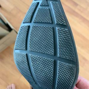 Franco Sarto Shoes - Franco Sarto booties
